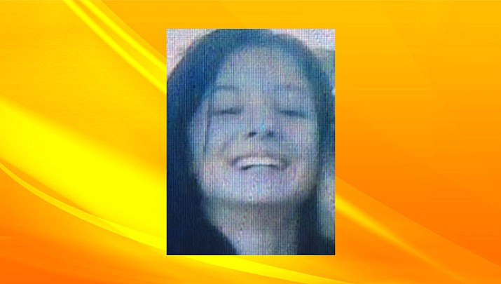 Amber Alert canceled for 12-year-old Safford girl