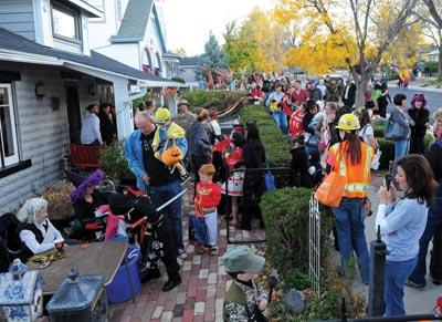 News Halloween Costumes