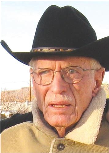 Alfred Charles Hess