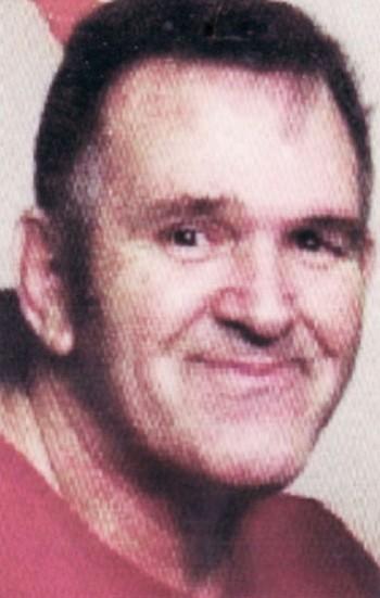 Thomas R. Norris Jr.