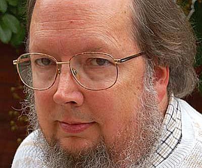 Terry Mattingly, On Religion