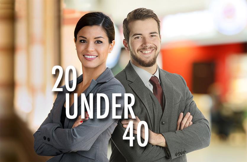 professionals dating sites australia