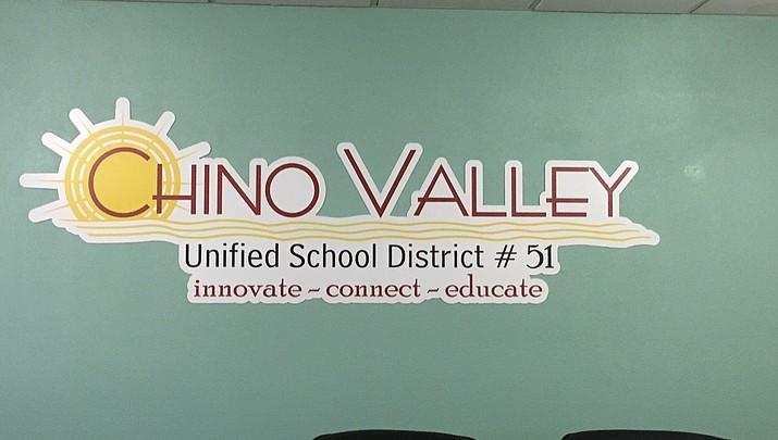 Chino school district begins spending Prop. 123 funds