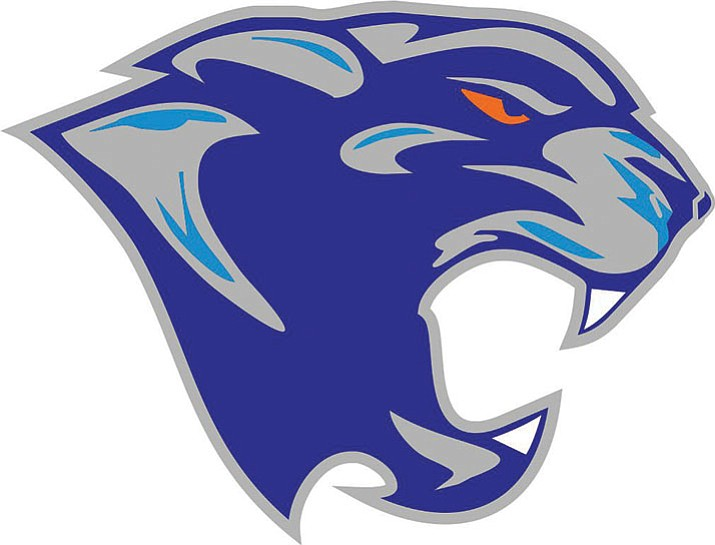 "chino valley cougars dating site Chino valley high school's vision statement is: ""success begins with a cvhs   visit chino valley high school's website or use the contact information below."
