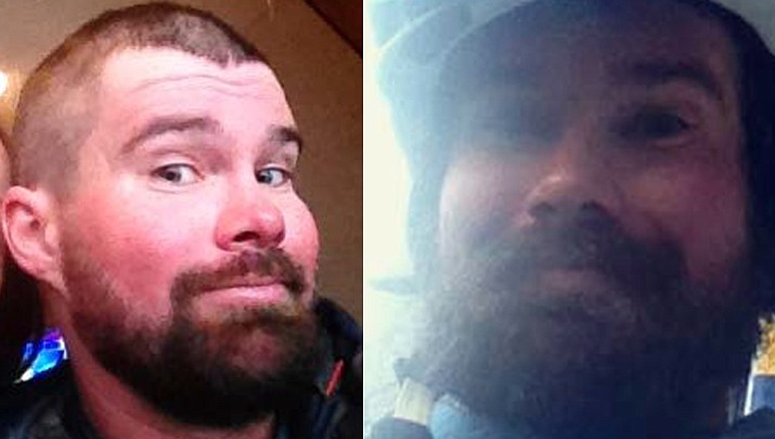 UPDATE - Body found in Colorado River likely missing guide Joshua Tourjee