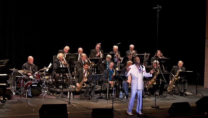 Prescott Jazz Summit returns for 16th year