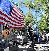 Hope Fest: Prescott-grown community outreach event  photo