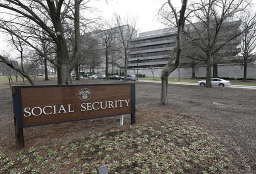 $4 a month? - Social Security recipients to get tiny increase
