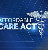 Affordable Care Act: Lawmakers, candidates agree it needs help photo