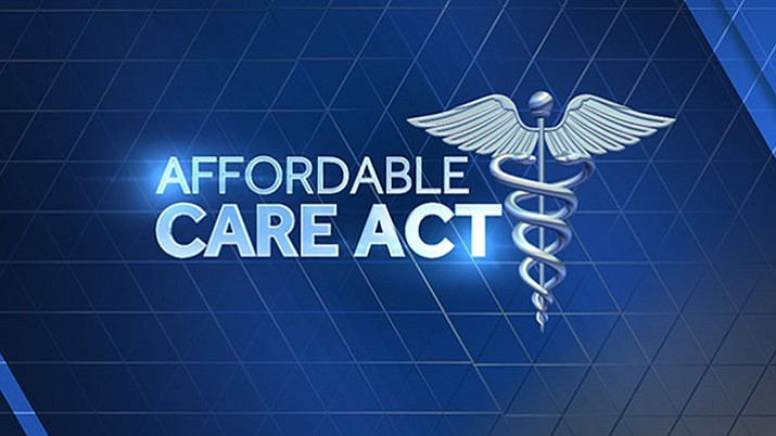 Affordable Care Act: Lawmakers, candidates agree it needs help
