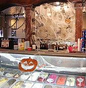 Chew on This: Want spooky dining for Halloween weekend? Prescott has you covered photo