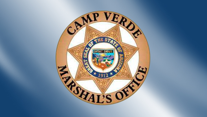 camp verde women 27, the league of women voters greater verde valley chapter will sponsor a  camp verde mayoral run-off forum for voters and community members alike to.