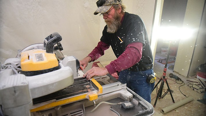 Building or remodeling  in Prescott? Fees and rules need close scrutiny