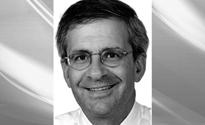David M. Shribman is executive editor of the Post-Gazette. Follow him on Twitter at ShribmanPG.