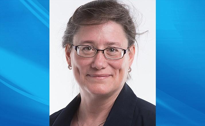 Beth Weisser