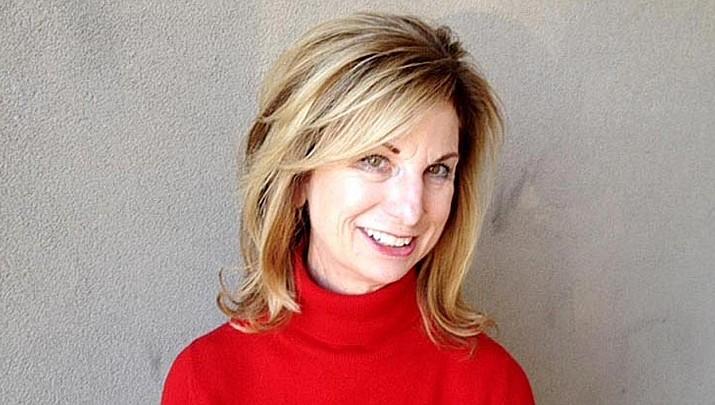 Dr. Harris named to college governing board, replaces Al Filardo