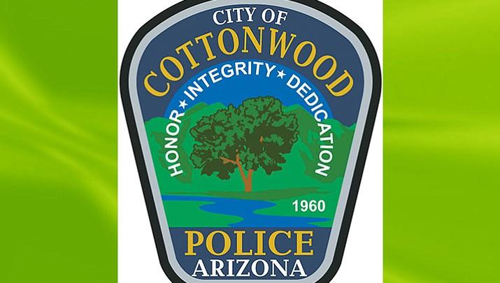 Police seek Citizen on Patrol volunteers