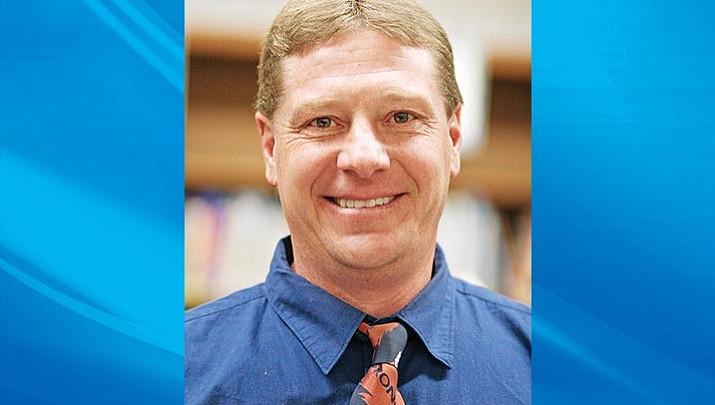 Despite closure of Arizona Technical College, VACTE plans to expand centralized programs