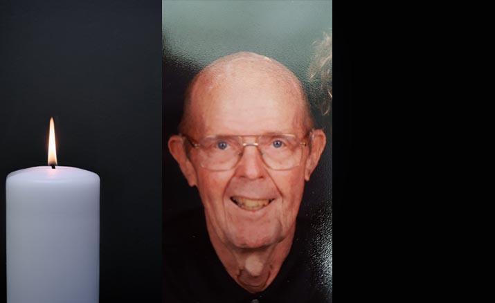 Obituary William Bill Anderson Kingman Daily Miner