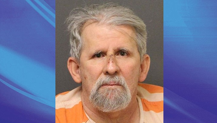Grand jury indicts Blanco for Sid Cranston murder