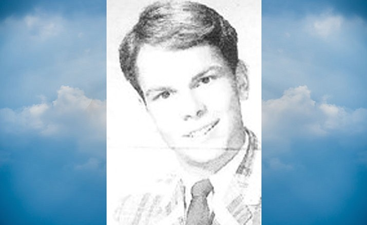 Robert Barry Urban, age 68, of Millcreek, passed away Sunday, March 11, 2018, at St. Vincent Hospital. (Courtesy Photo)