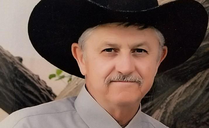 Michael Edward Malysz Sr.