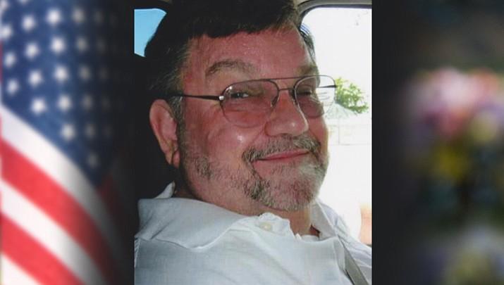 Obituary | Donald J. Dooling