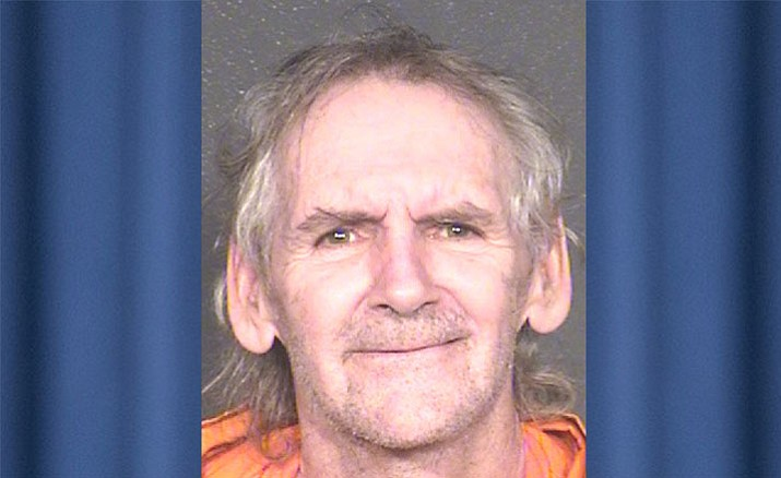 High Court: Golden Valley man can't be retried for 1st degree murder