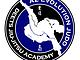 AZ Evolution Judo