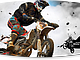 Cerbat Motosport/Moto X Madness