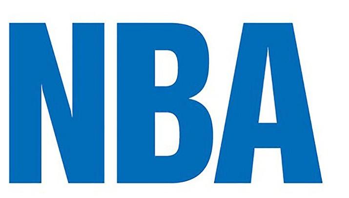 Westbrook wins NBA MVP