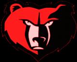 Prep Football: Bears drop to 0-4 after narrow loss at Marcos de Niza