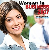 Women In Business 2017 photo