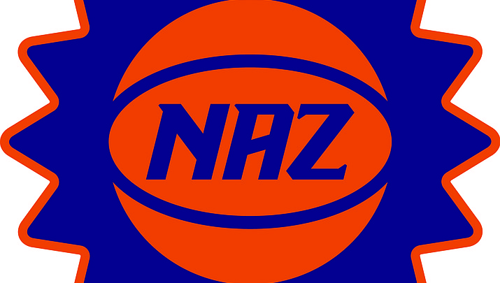 NAZ Suns brass ready for Saturday's G League draft