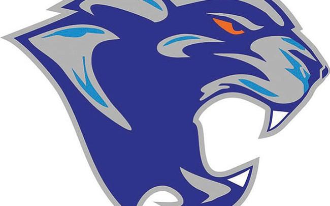 Prep Basketball: Cougars defeat Ash Fork/Seligman 59-49