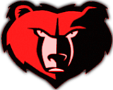 Bears shock rival Mingus at home 3-1 in double OT