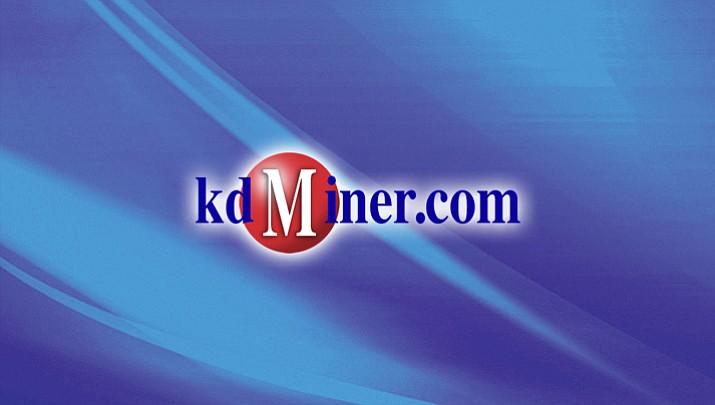Kingman citywide area cleanup Jan. 22 – Feb. 2