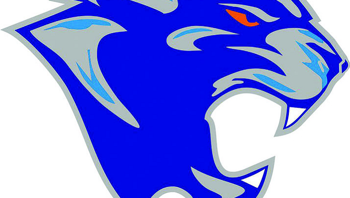 Spring Preview: Chino Valley ready to contend in 3A