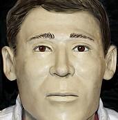 YCSO seeking to identify skeletal remains  photo