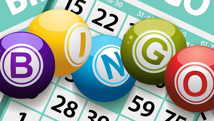 Events Calendar | February 25, 2018