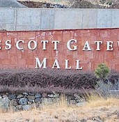 Prescott Gateway Mall's new owner works to resurrect dying malls, with mixed results photo