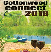 Cottonwood Connect 2018 photo