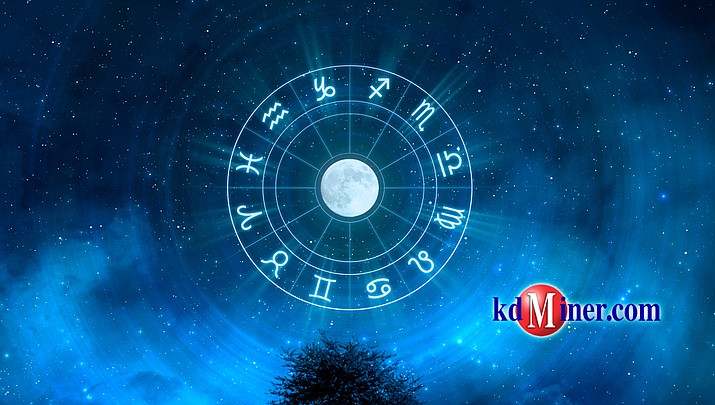 Horoscope | April 19, 2018