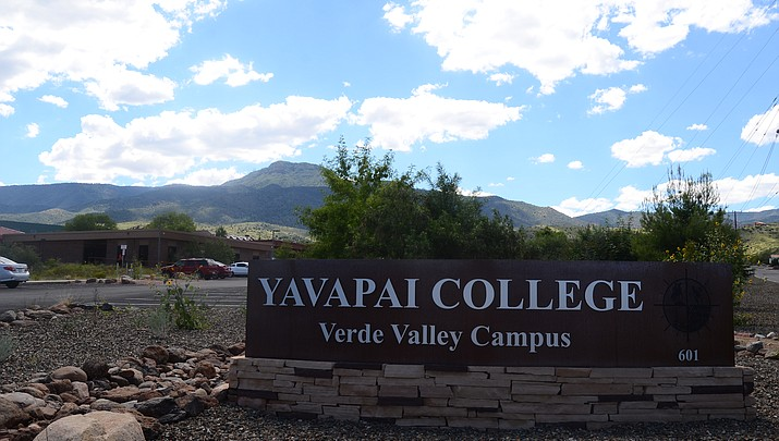Yavapai College offers a night of discovery with Explore YC