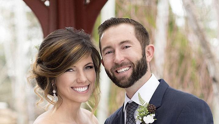 Wedding | Courtney Baranauskas and Adam Wims