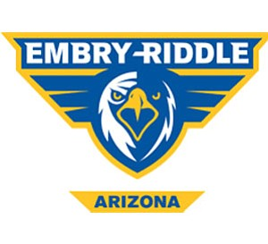 Embry-Riddle women's golf tied for 9th after 2nd round at NAIA nationals