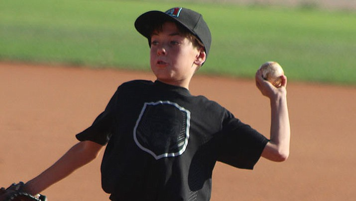 Little League: Kingman South 8-10 All Stars fall to Needles