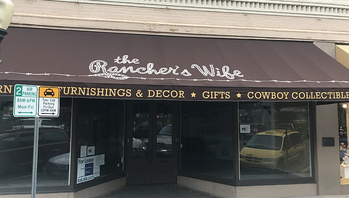 Need2Know: New restaurant coming to the former Rancher's Wife space; Bin 239 closes down; playing Cornhole for a Cause