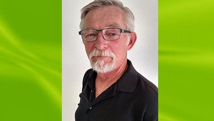 Cottonwood City Council Q&A Round 4: Bill Tinnin