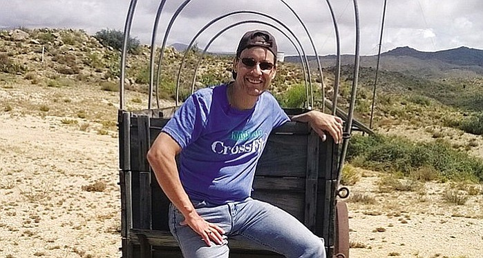 Friends remember Cranston as generous, smart and adventurous